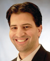 Insurance Agent Jeremy Davino