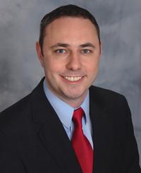 Insurance Agent Ben Tabellione
