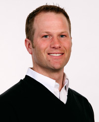 Insurance Agent Mark Lundstrom