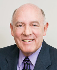 Stafford Stephenson