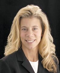 Kelly M Lewis