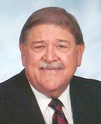 Joe Knight