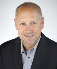 Greg Franczyk