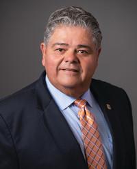Tito Torralba III