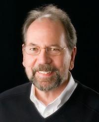 Paul Gillern