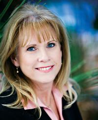 Debbie Wiltse