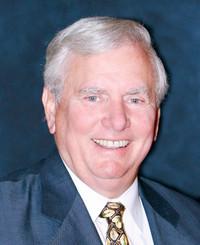 Larry R Hoak