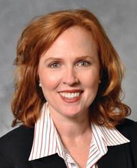 Stephanie Fagerstrom