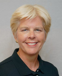 Karen Sauter