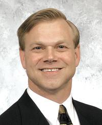 Dwight McCarty
