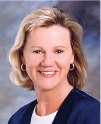 Debbie Leggett
