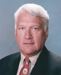 Joe Randall