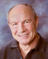 Spike Moore