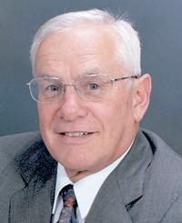 Harold Stern