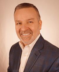 Pete Sleasman