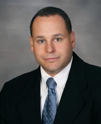 Rob Perelmuter