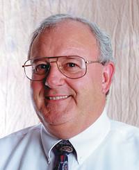 Bill Mulliniks