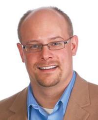 Bryan Schweitzer