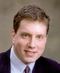 David Fahrenholz