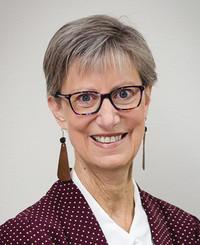 Linda Maiden