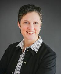 Jen Hoffman