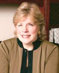 Sheila Machado