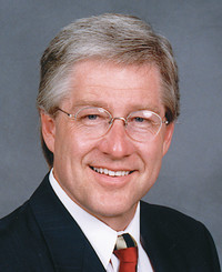 Terry Mohwinkle