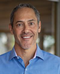 Adam Moskowitz