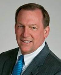 Neil Schmitt