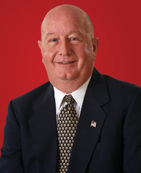 Chuck Winderl