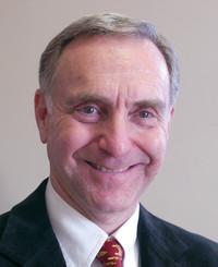 Gary Dunagan