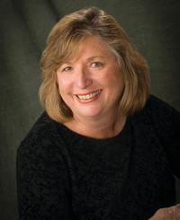 Denise Beam