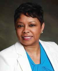 Cynthia Rougeau