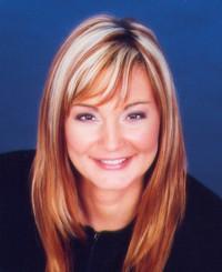 Susan Martini