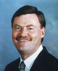 Wally Taylor