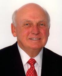 Herbie Clark