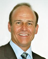Jim Reyle