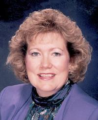 Cindy Vlasman