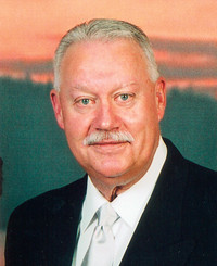 Jim Parsley Sr.