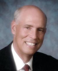 Randy Wiggins