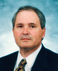 Dick Cohalla