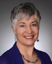 Betsy Warner