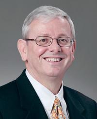 Gary Annis