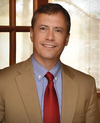 Chuck Swenson