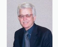Ken Brudos