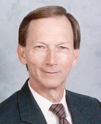 Rusty Sheehan