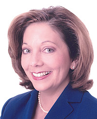 Joanna Boothe