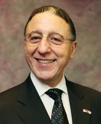 Miguel Dabul