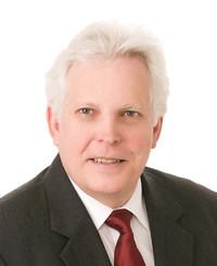 Frank Worley