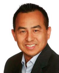 Ted Yan